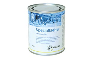 Kaiflex special glue 415plus